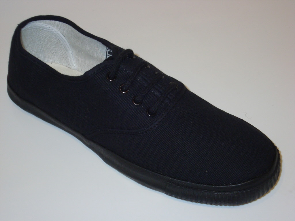 Shop for Black Trainers & Plimsolls from our Women range at John Lewis. Free Delivery on orders over £