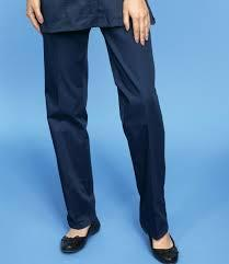 Ladies H/C trousers